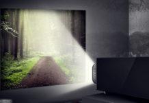 Bild: © lassedesignen - Fotolia.com