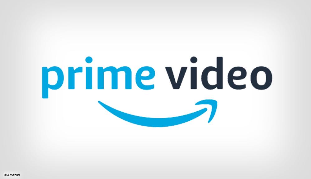 Prime Video Live: Linearer Amazon-Sender erhält Zulassung - DIGITAL FERNSEHEN - Digitalfernsehen.de