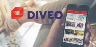 © Diveo