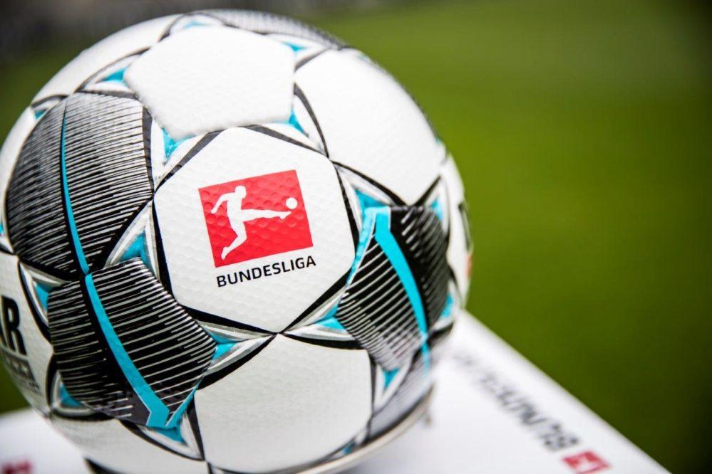 Bundesliga Diese Woche