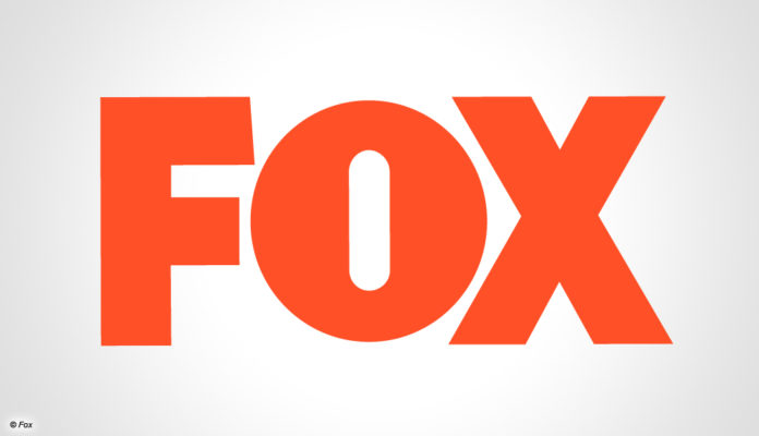 © Fox