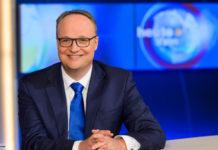 © ZDF/Willi Weber