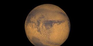 © NASA/Greg Shiral