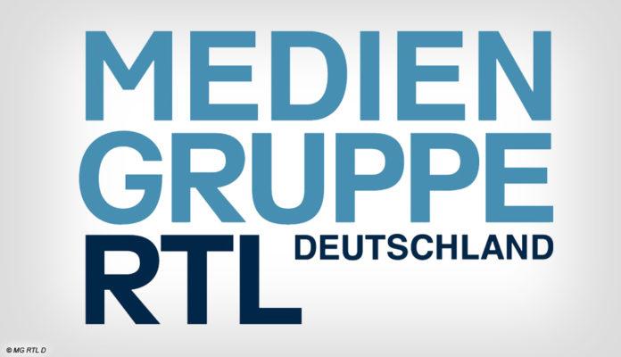 © MG RTL D