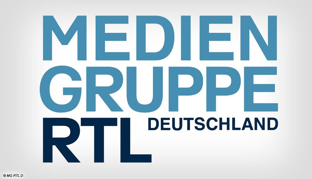 RTL kündigt Verschmelzung von TV und Streaming an - DIGITAL FERNSEHEN - Digitalfernsehen.de