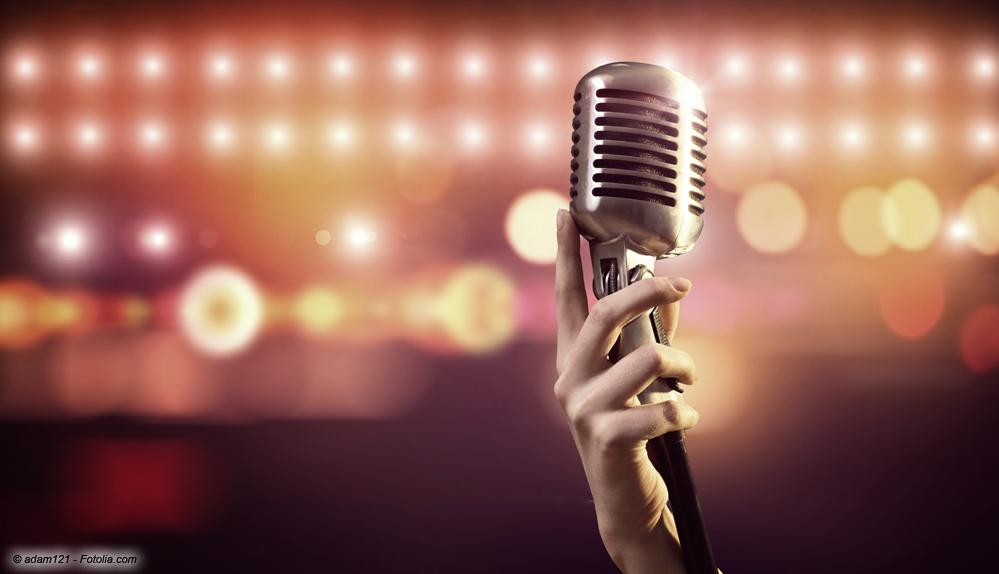 Fernsehen bekommt 12 Millionen Euro für Eurovision Song Contest