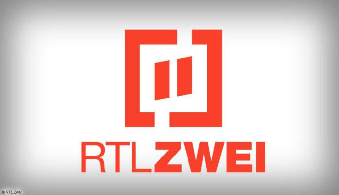 """Bildergebnis für fotos vom logo des tv-senders rtl ii"""""""