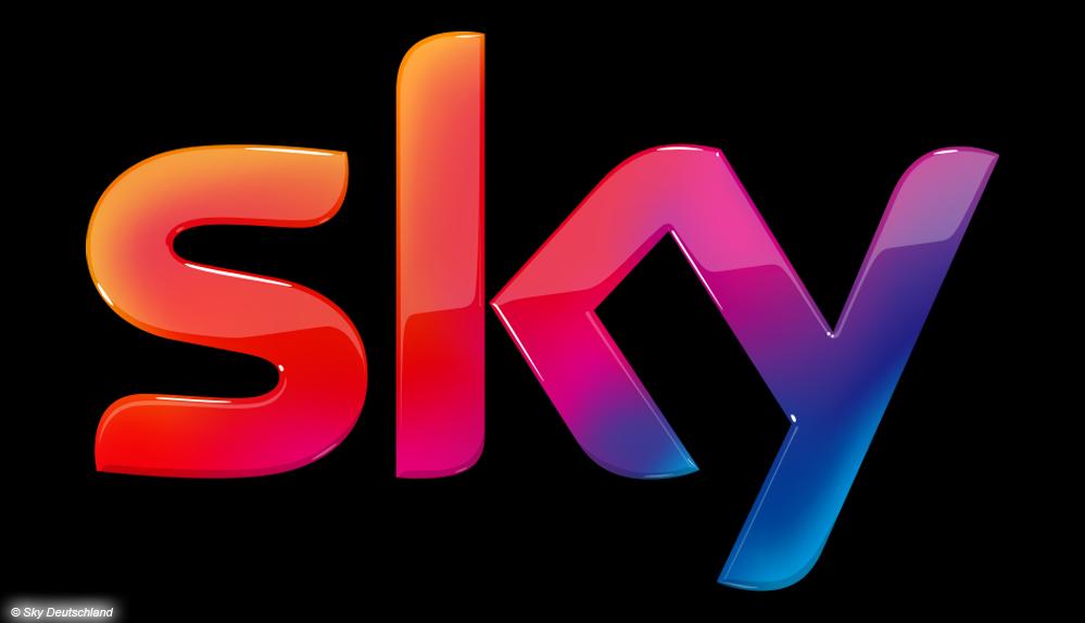 Sky entschädigt Kunden für Topspiel-Blackout