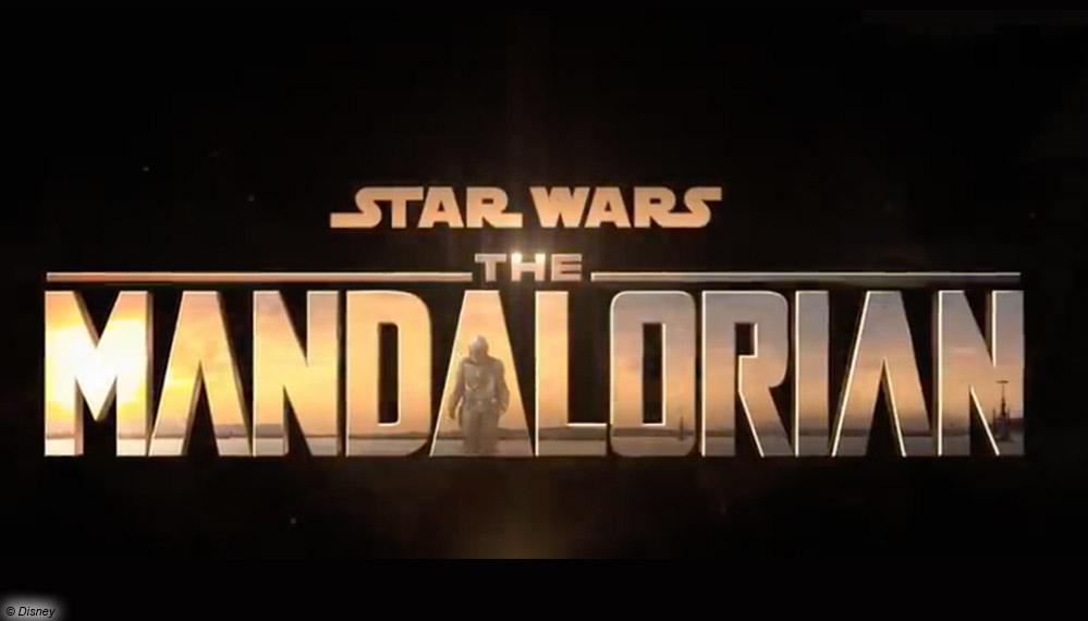 """""""The Mandalorian"""" startet im deutschen Free-TV – noch vor Disney+ - DIGITAL FERNSEHEN"""