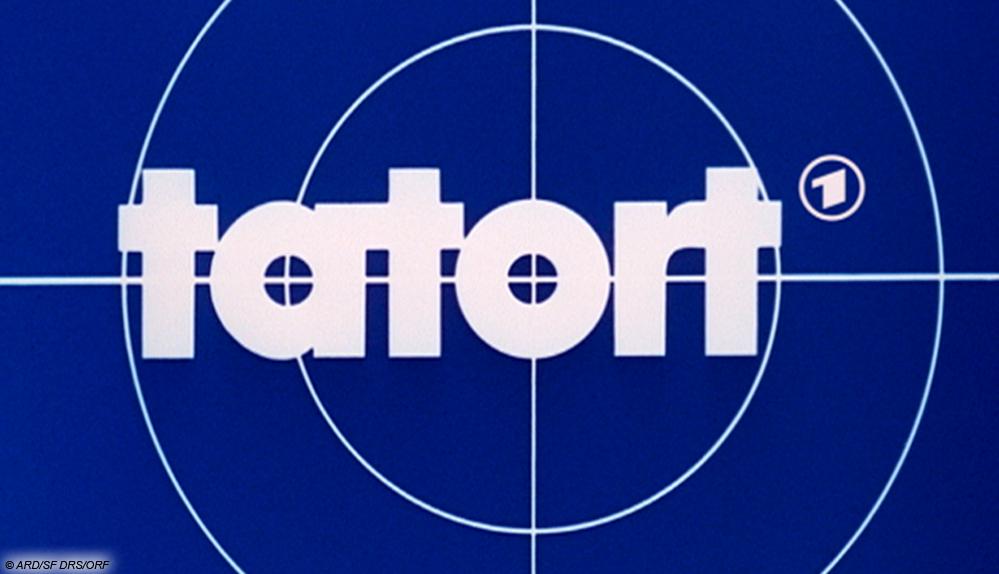 Podcast Radio Tatort