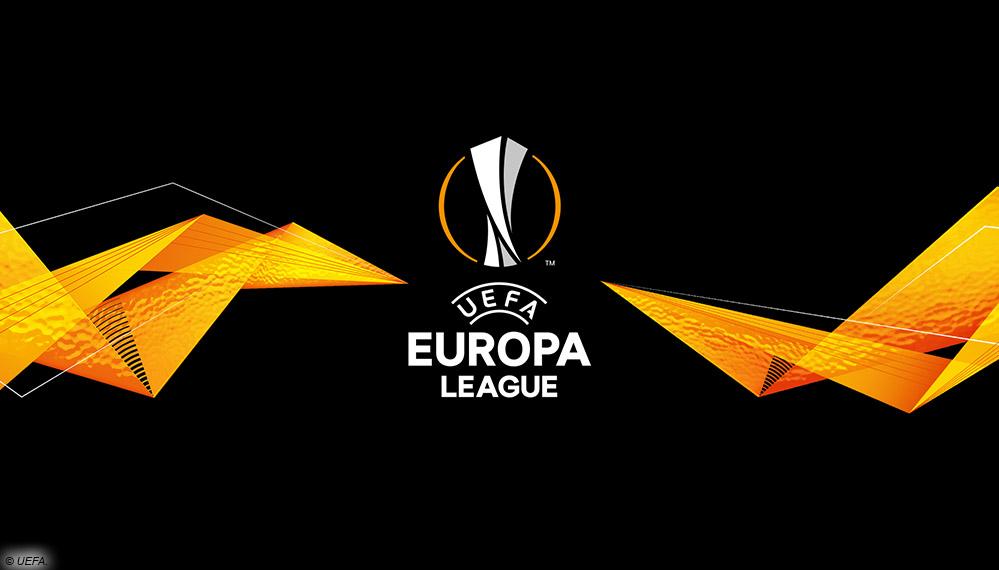 Leverkusen – Porto: RTL zeigt Europa League-Spiel mit CL-Charakter
