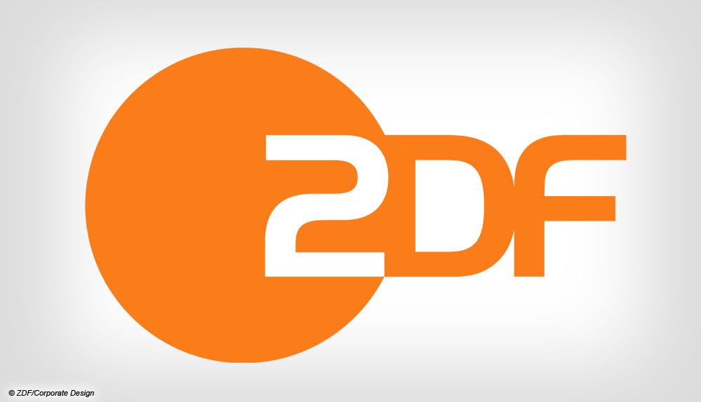 "Ab heute im ZDF: Event-Miniserie ""Die verlorene Tochter"""