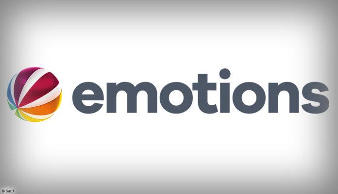 Sat.1 Emotions