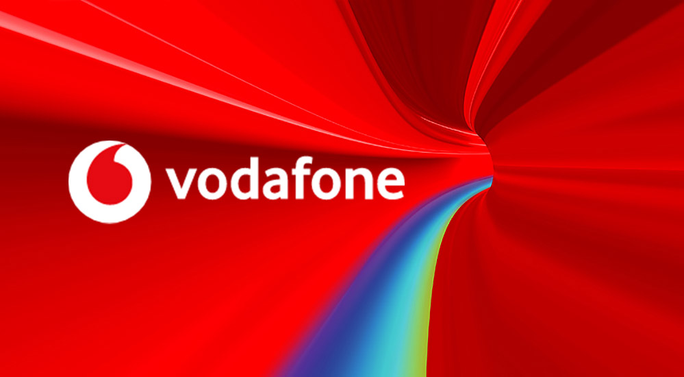 Glasfaser-Anschlüsse: Vodafone ändert Strategie Richtung Kabelnetze