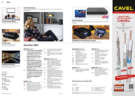 © New Africa - stock.adobe.com, © magdal3na - stock.adobe.com, © Alina G - Fotolia.com, ©by-studio - stock.adobe.com, Auerbach Verlag, © Amazon, Sky