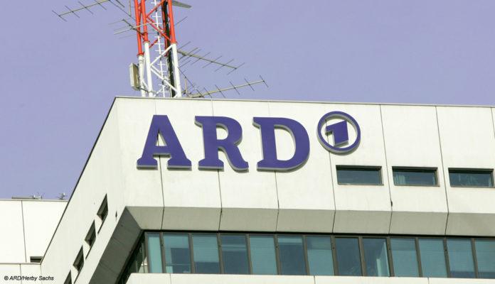 © ARD/Herby Sachs