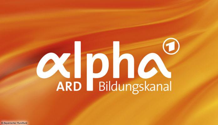ARD-alpha