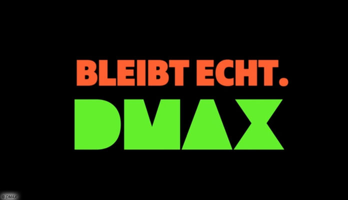 Programm Dmax Heute