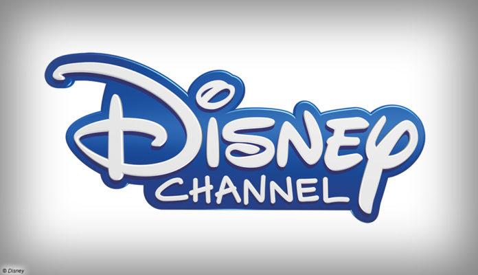 Unitymedia Disney Channel
