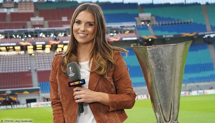 Europa League Bleibt Bis Ende Der Vorrunde Bei Rtl Digital