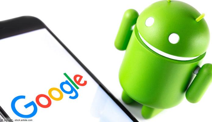 Trotz US-Sanktionen: Huawei liefert weiterhin Android-Updates & Apps