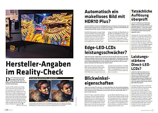 © Auerbach Verlag, Sony