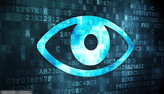 Warnung vor E-Mails: Online-Angreifer dringen bei Conrad Electronic ein