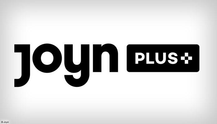 Joyn Plus; © Joyn