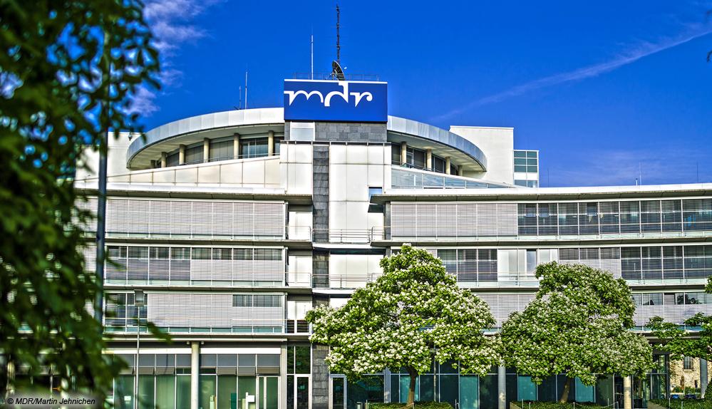 MDR bekam gestohlenen Schmuck aus Dresdner Grünen Gewölbe zum Kauf angeboten