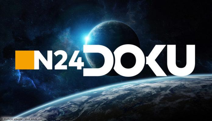 N24 Doku Stream