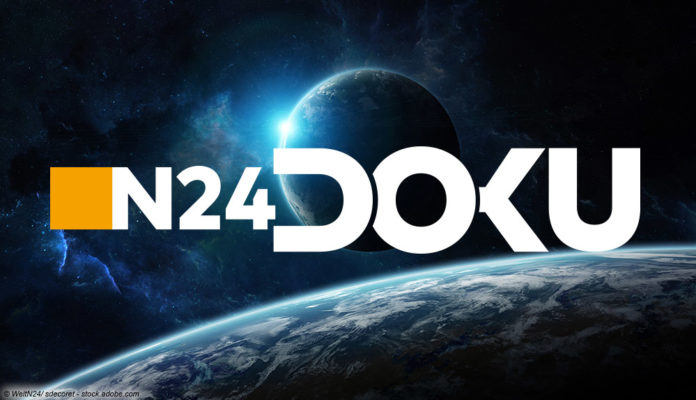 N24 Doku Programm