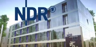 © NDR/Markus Krüger