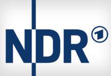 © ARD/NDR