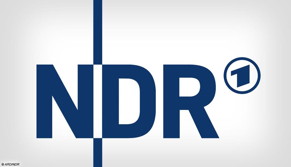 ARD/NDR