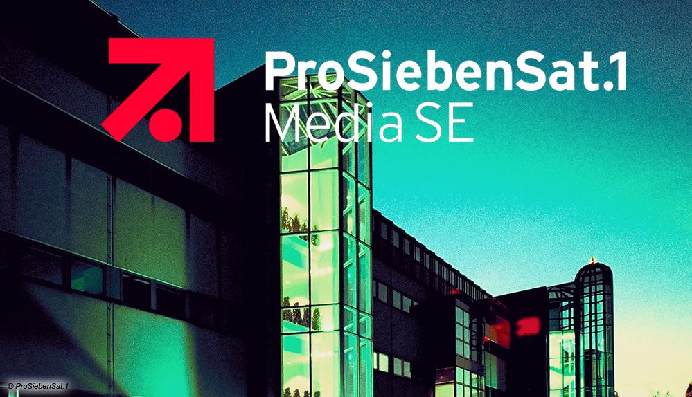 Prosieben Fernsehen
