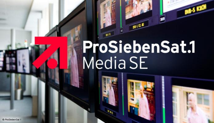 © ProSiebenSat.1