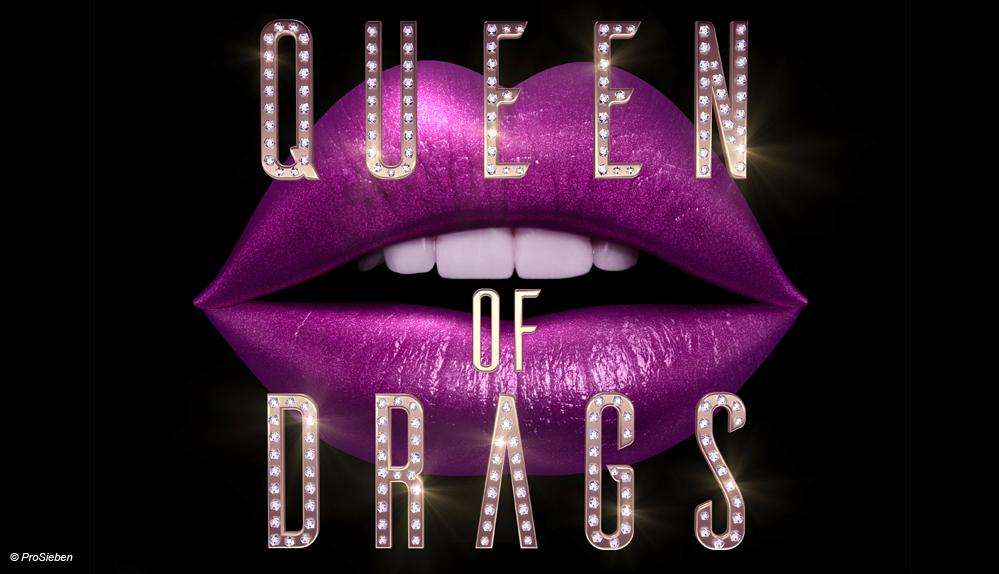 """TV-Quoten: """"Queen of Drags"""" ist kein Hit"""