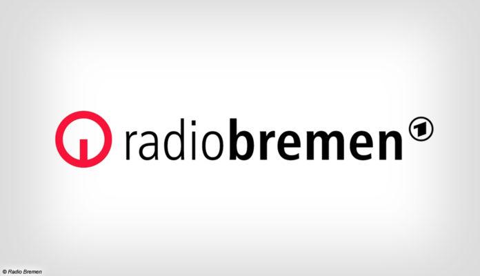 © Radio Bremen
