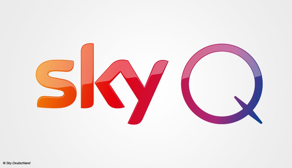 Www Sky Deutschland Fernsehen De