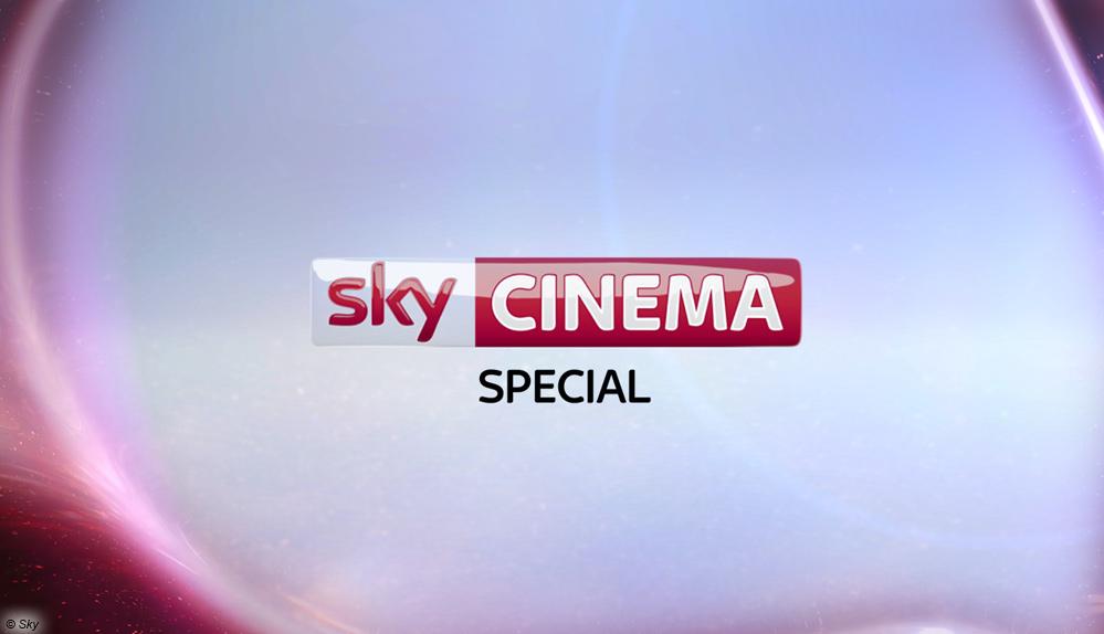 Sky Cinema Spaß Rot Gold HD: Deutscher Komödien-Marathon bei Sky