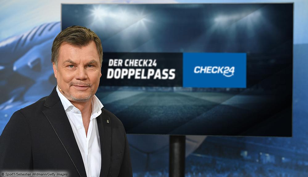 Sport1 Doppelpass Live