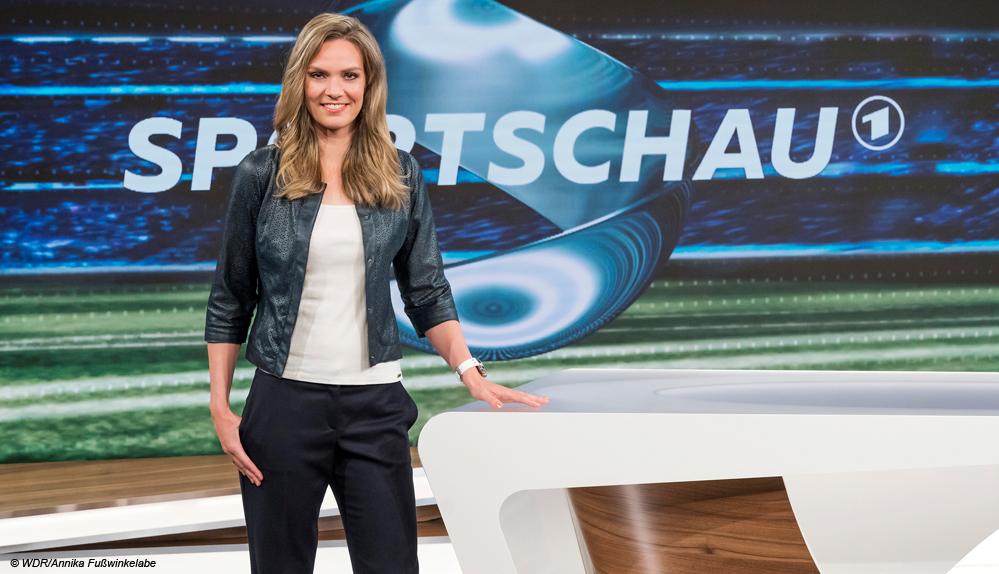 Sportschau Bundesliga Live Stream