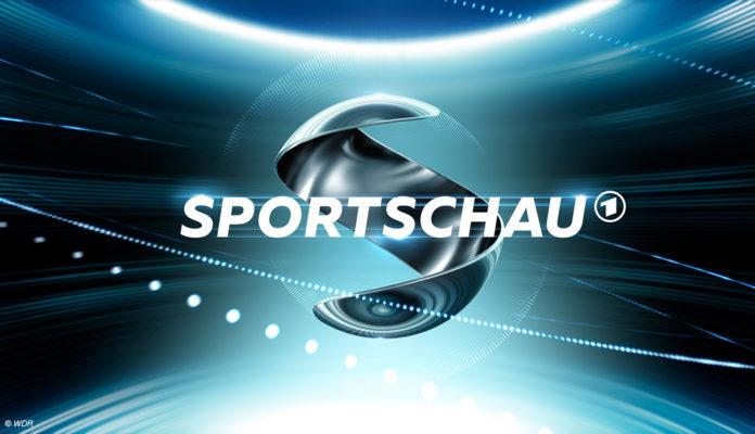 Sportschau im Ersten© WDR