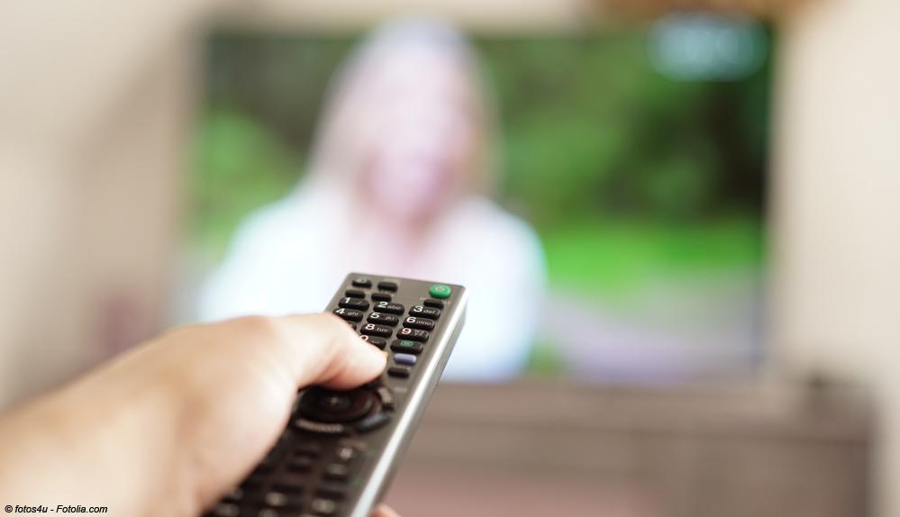 Tv Gucken über Internet