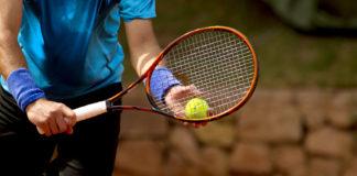 © Maxisport - Fotolia.com