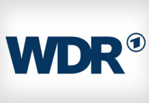 © WDR
