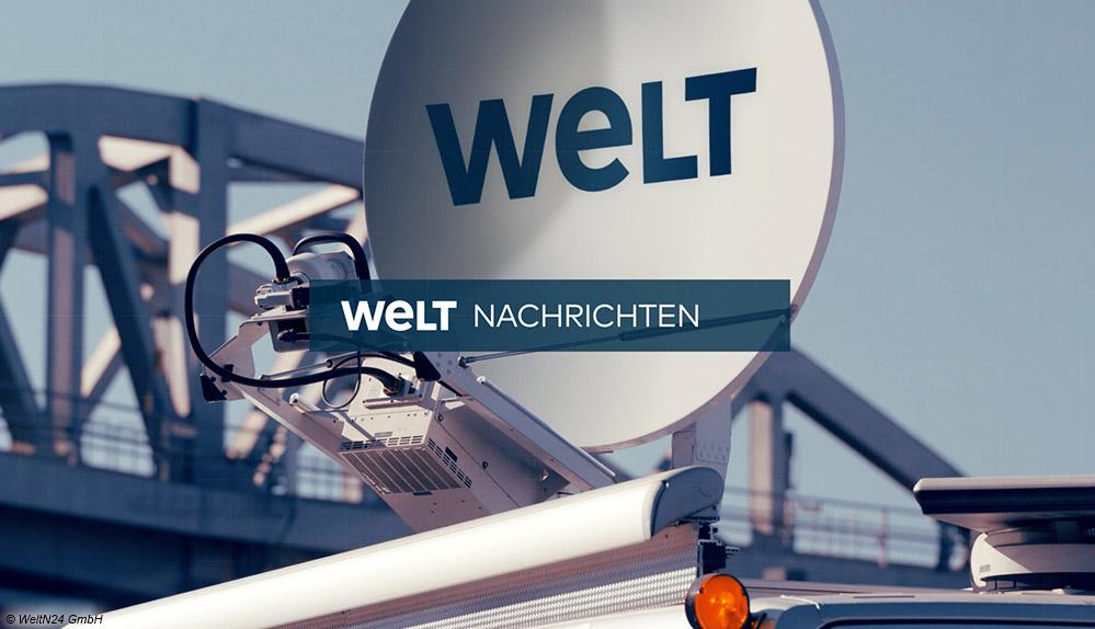 welt nachrichten © WeltN24 GmbH