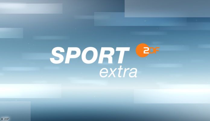 zdf sport extra