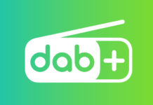 DAB Plus Digitales Radio