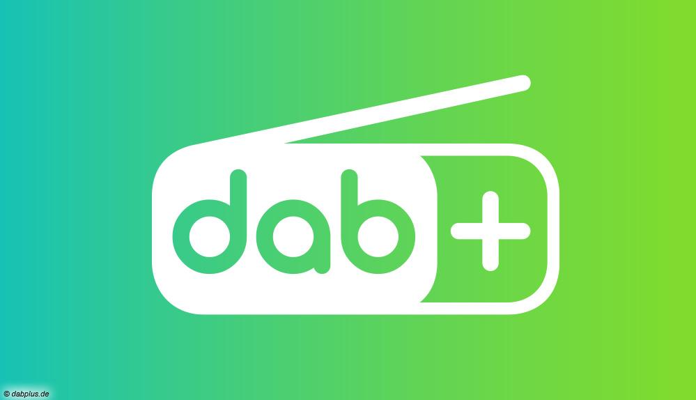 Dab Plus Im Jahr 2020 Eine Deutschland Ubersicht Digital Fernsehen